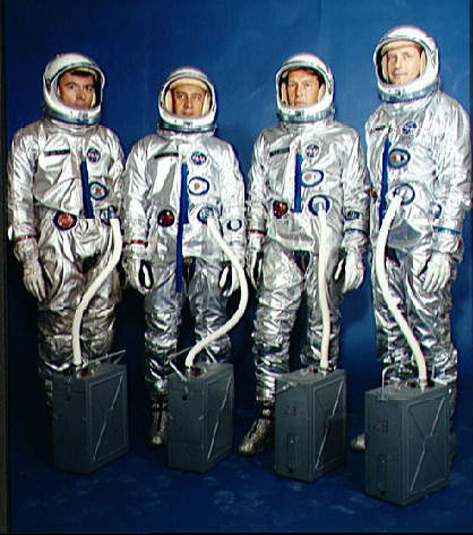 indian astronauts ravish malhotra - photo #31